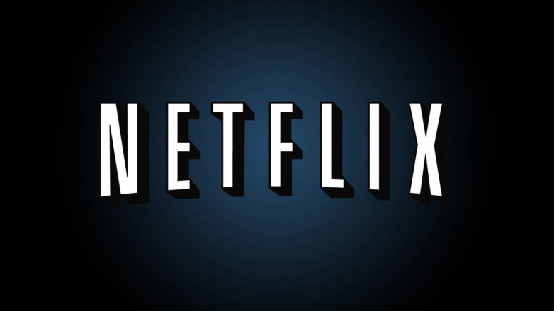 Netflix originals 2019