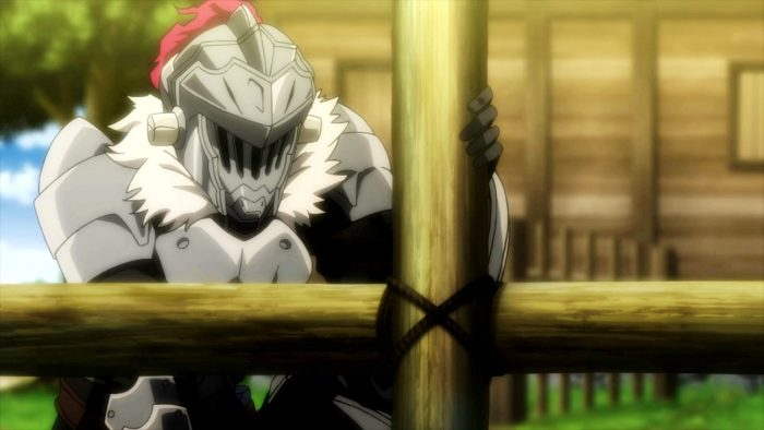 Goblin Slayer Season 2: Sequel To Release After The Movie ...