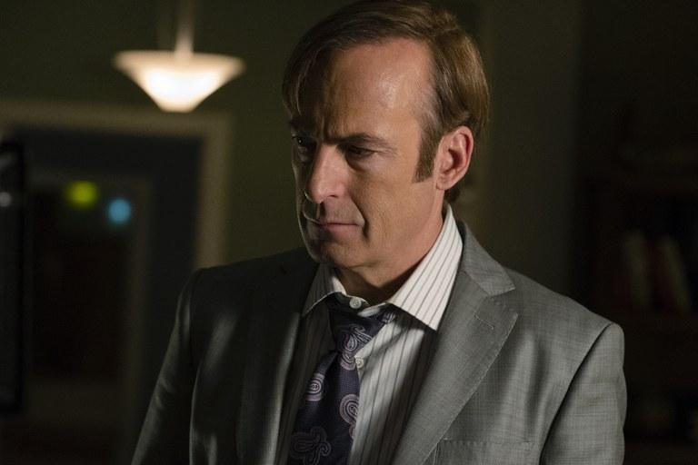 Better Call Saul Season 5