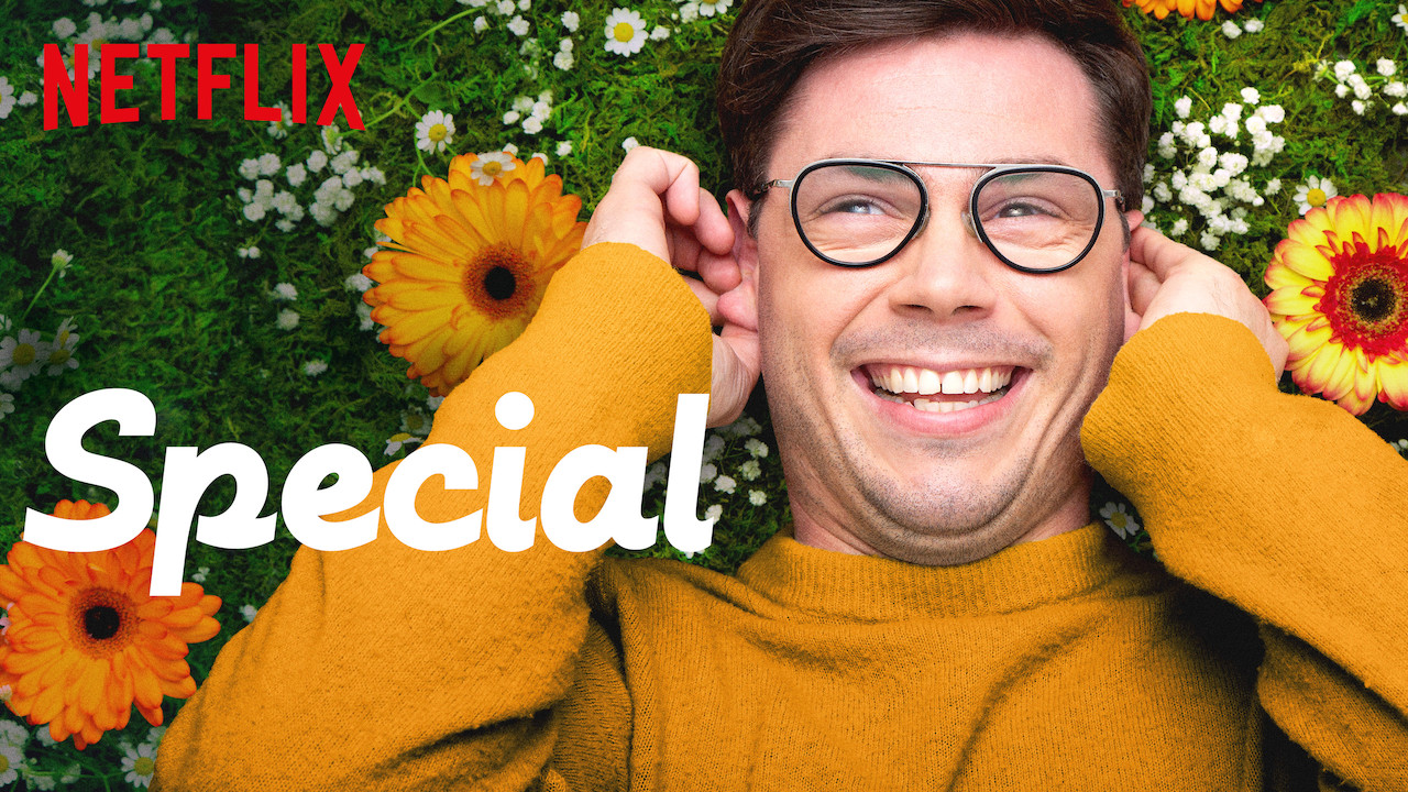 Special Season 2: When Will The Show Release? All Details!