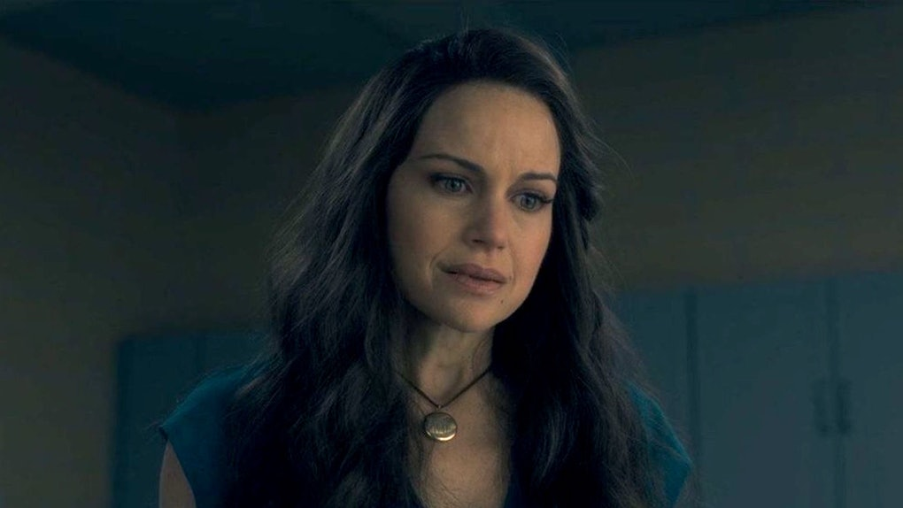 The Haunting Of Hill House Bly Manor Season 2 Spoilers Cast Updates Release Date