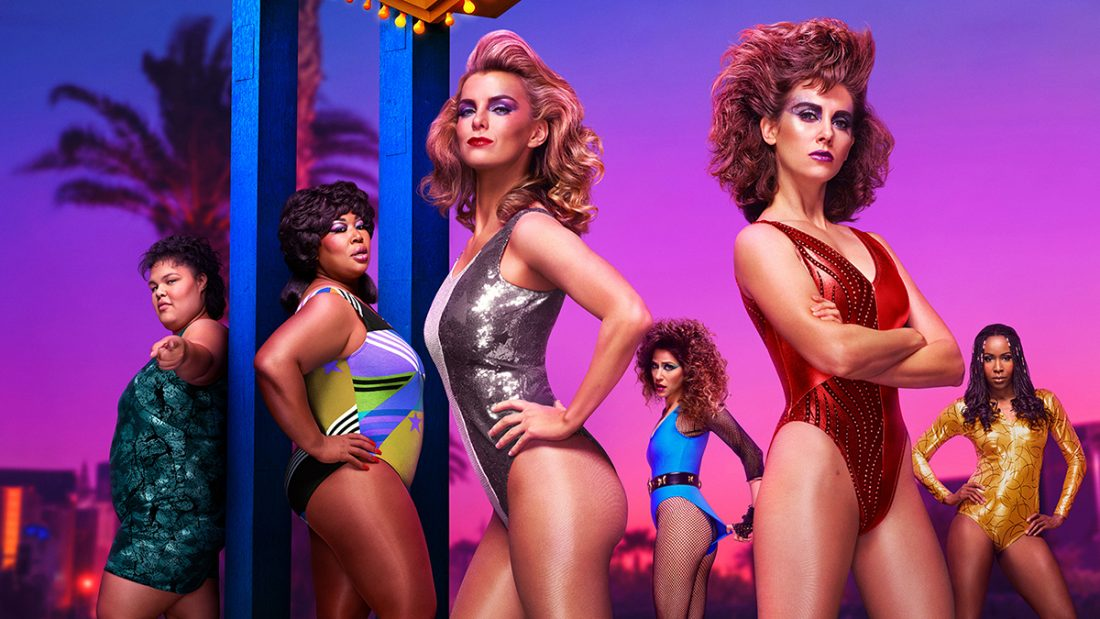 Glow Season 4: One Last Renewal! Release Date & Everything To Know