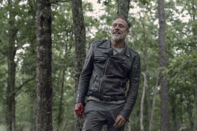 The Walking Dead Season 10 Episode 6 Spoilers