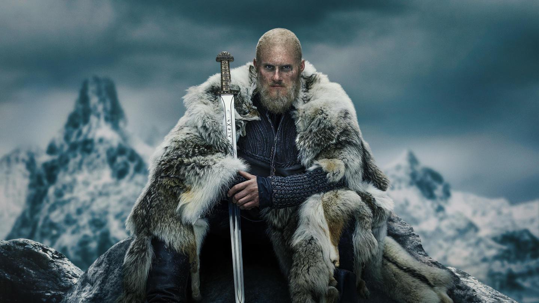 Vikings Season 6 Episode 9 Spoilers
