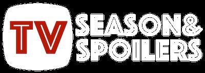 TV Season Spoilers