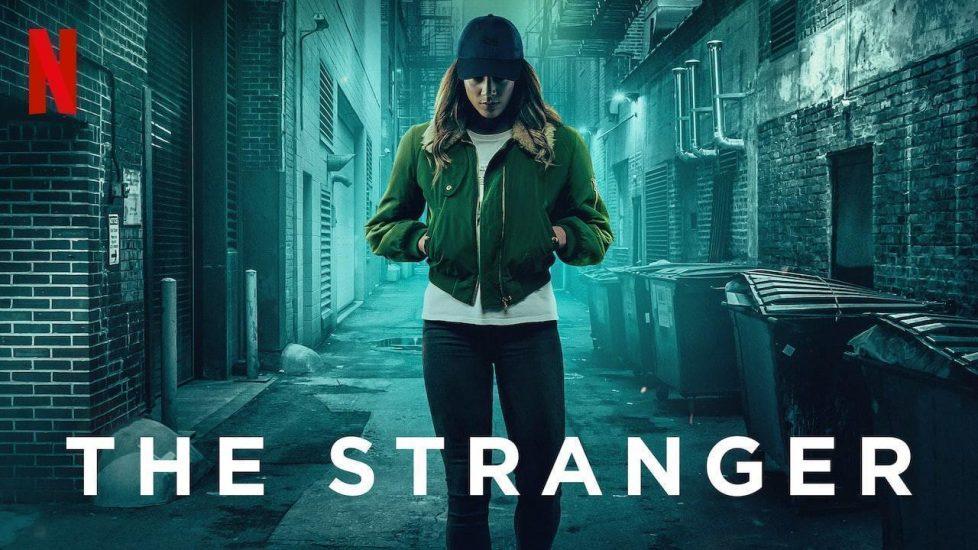 The Stranger Season 2