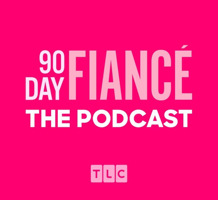 90 Day Fiance is now planning to launch an official podcast - 90 Day Fiancé: The Podcast. After playing out reality shows, it is ready to try its hands on other things.