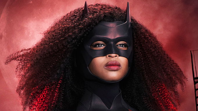 How the Batwoman Premiere Wrote Off Ruby Rose and Introduced Javicia Leslie