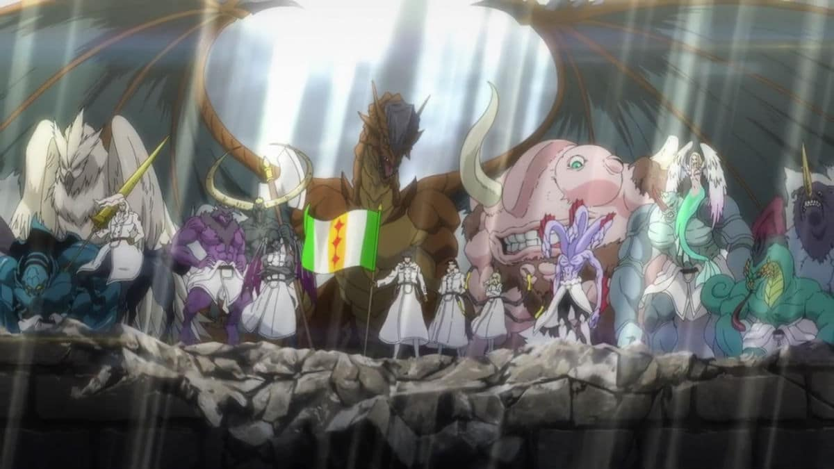 To The Abandoned Sacred Beasts Season 2: Will The Anime Return? All The Latest Details!