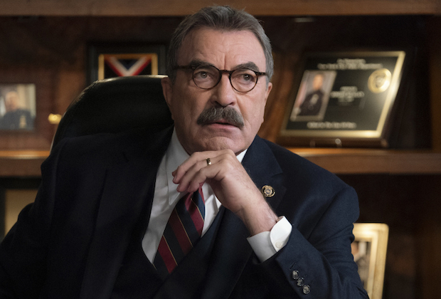 Blue Bloods Season 11 Episode 11