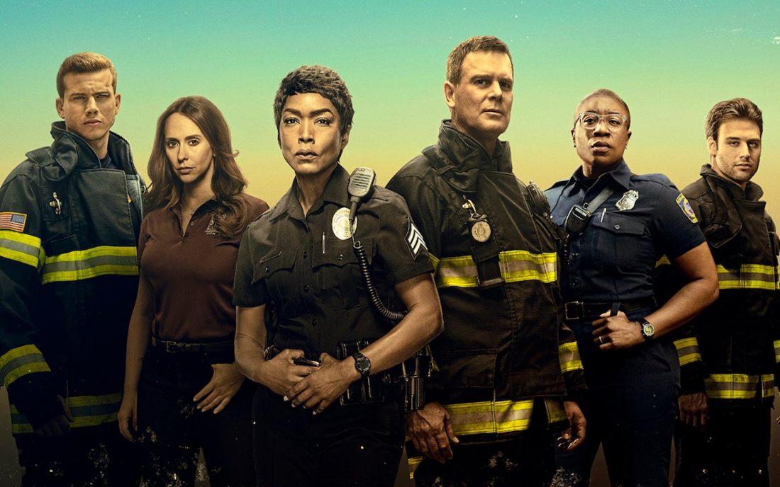 9-1-1 Season 4 Episode 13